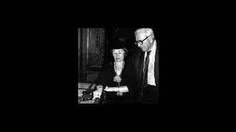 HENRY Z STEINWAY PIANO MAKER