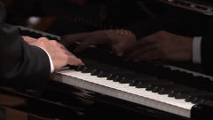 Reloaded twaddle – RT @SteinwayAndSons: Happy 208th birthday, Frédéric Chopin! To celebrate, listen...