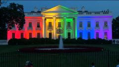 Reloaded twaddle – RT @girlposts: thank you both for promoting equality, acceptance, and love. fore...