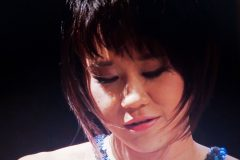 Reloaded twaddle – RT @1patrick35John: Happy Birthday,  to Ms.Yuja Wang,..... The magic in your mus...
