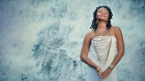 """RT  @nprmusic: Hear jazz singer @lizzwrightmusic cover Nick Drake's """"River Man"""" #SongsWeLo..."""