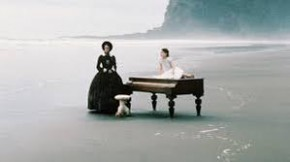 RT @SinfiniMusic: 'If you want to run away with a grubby forester in the back of beyond, piano is yo...