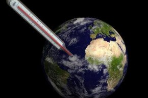 RT @LiveScience: 'Overshoot Day' 2015: Earth is Now Officially in the Red http://t.co/QfqNpCAtdy htt...