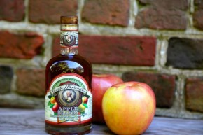 RT @MountVernon: October 17-23, watch as #apple #brandy is distilled at George Washington's Distille...