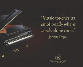 RT @ShigeruPianos: Music reaches deeper. It always has. #MusicQuotes #QOTD https://t.co/2t9cuBlxNU