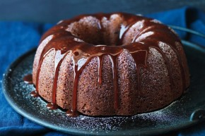 RT @epicurious: All the cakes you need to bake this fall: https://t.co/j7ETQEMZM8 https://t.co/M7Ahf...