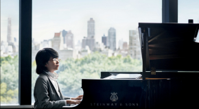 RT @_JoeyAlexander: It was an honor to be part of an important article on jazz. Thx @vanityfair + Ma...