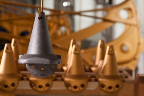 "RT @SteinwayAndSons: #STEINWAY piano ""treble bells"" are ringing in the new year at the New..."