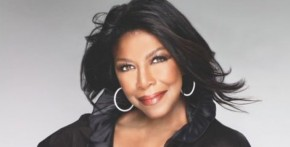 RT @VH1: #NatalieCole has passed away at age 65 but her legacy will ALWAYS live on 🙏 htt...