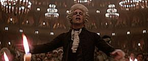 "RT WQXR Radio @WQXR: Coming up, hear Mozart's Serenade No. 10 ""Gran Partita"" #MozartBirthd..."