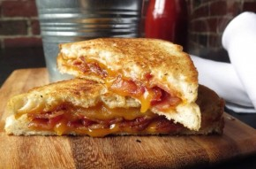 RT bostonmagazine.com @BostonMagazine: Today is #NationalGrilledCheeseDay! Here are 16 standouts: ht...