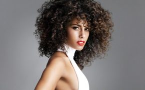 RT Popology Now @PopologyNow: WOW! @aliciakeys reinvents herself on her brand new single '#InCommon'...