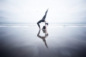 Reloaded twaddle – RT @500px: Yoga Tips To Inspire Your Creativity: https://t.co/Zo0lCfQbGE #YogaDa...