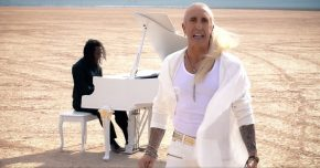 """Reloaded twaddle – RT @RollingStone: See Dee Snider turn """"We're Not Gonna Take It"""" into p..."""