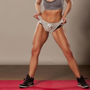 Reloaded twaddle – RT @FitnessMagazine: 5 Exercises That Sculpt Strong Legs (and Glutes Too!): http...