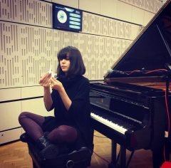 Reloaded twaddle – RT @AliceSaraOtt: about to go live on @BBCWomansHour - tune in! https://t.co/IqZ...