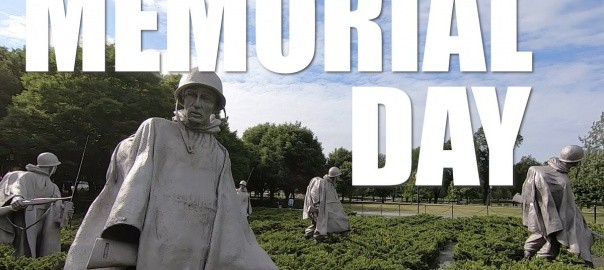 @USMC Follow This #MemorialDay, we remember the fallen heroes of our nation.