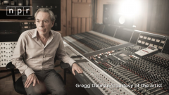 Reloaded twaddle – RT @nprmusic: Andrew Lloyd Webber's new memoir, 'Unmasked,' is over 500 pages – ...