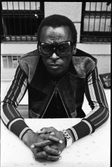 Reloaded twaddle – RT @thefader: 16 musicians reflect on the everlasting influence of Miles Davis. ...