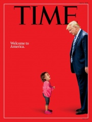 Reloaded twaddle – RT @igorpianist: Perfect. @TIME https://t.co/FS4do8yMTy