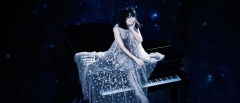 Reloaded twaddle – RT @AliceSaraOtt: Selections from #Nightfall are featured on several @Deezer pla...
