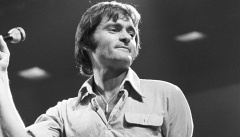Reloaded twaddle – RT @RollingStone: Jefferson Airplane co-founder and guitarist Marty Balin has di...