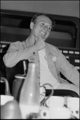 Reloaded twaddle – RT @PaulMcCartney: Paul pays tribute to Geoff Emerick: https://t.co/jWuMQCZCwK h...