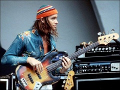 Reloaded twaddle – RT @BassPlayerNow: Happy Birthday to the great one, Jaco Pastorius!  (December 1...