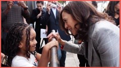 Reloaded twaddle – RT @KamalaHarris: I'm running for president. Let's do this together. Join us: ht...