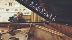 RT Fazioli Pianoforti @Fazioli_Pianos: A fascinating, must-see interview with the celebrated Russian...