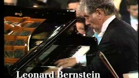 Bösendorfer Pianos – What a great big, beautiful piano! youtu.be/ZaSgLU1O4IU