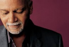 Reloaded twaddle – RT @masterpiano: #JoeSample Wed April 24 8 pm @CreoleJoe Joe Sample debuts @Wolf...