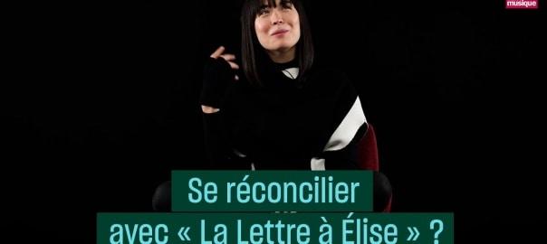 @masterpiano – Reloaded twaddle  RT @francemusique: 🎹 « Quand je joue 'La Lettre à Élise' en concert, les spectateurs commencent par rire ». La #pianiste @AliceSaraOtt… https://t.co/lFHtXPMb4v