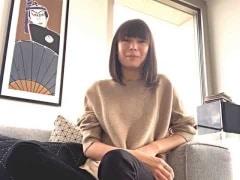@masterpiano – Reloaded twaddle RT @japan_arts: アリス=紗良・オット @AliceSaraOtt から7/10(水)東京芸術劇場@geigeki_in...
