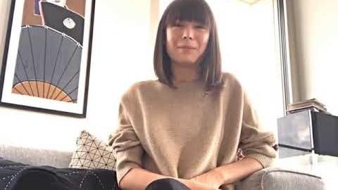 @masterpiano – Reloaded twaddle  RT @japan_arts: アリス=紗良・オット @AliceSaraOtt から7/10(水)東京芸術劇場@geigeki_info 「ベルリン・コンツェルトハウス管弦楽団」公演に向けてのメッセージが到着しました😍🎹インバルとの珠玉のモーツァルトは聴き逃せ… https://t.co/DvzjrH5imO