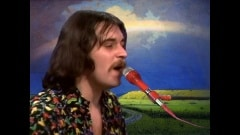 Happy Birthday Chris Copping | Procol Harum