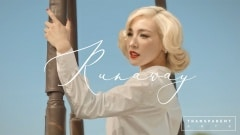 @SteinwayAndSons Follow Did you spot the #Steinway in @tiffanyyoung, @ChloeFlower and @KennyEdmonds's gorgeous new music video? Watch the full video here: fal.cn/AcQx