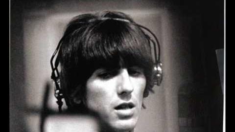 The Beatles- Here Comes The Sun: youtu.be/n6j4TGqVl5g via $GOOG George Harrison Happy Bday
