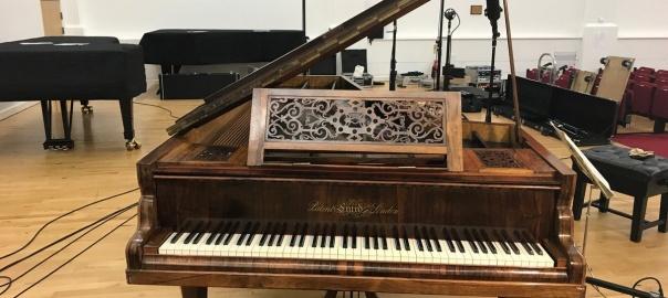 piano-errard
