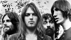 Reloaded twaddle – RT @RollingStone: Pink Floyd's 'Dark Side of the Moon' turns 45 today. Here are ...